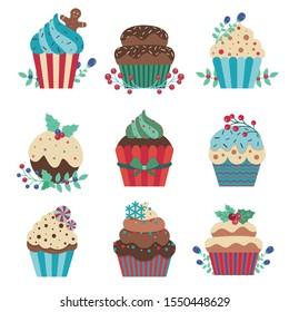 Cupcake Dessin Images Stock Photos Vectors Shutterstock