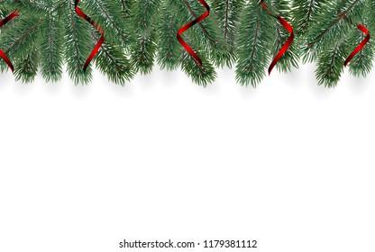 Christmas Header.Christmas Header Images Stock Photos Vectors Shutterstock