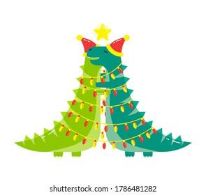 Christmas Cute Dinosaur Holiday Tyrannosaurus Imagenes Fotos De Stock Y Vectores Shutterstock ¡son ideales para decorar tu habitación estos días de fiesta! https www shutterstock com es image vector christmas dinosaurs hugging cute print perfect 1786481282