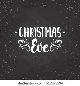 Christmas Eve.Christmas Eve Images Stock Photos Vectors Shutterstock