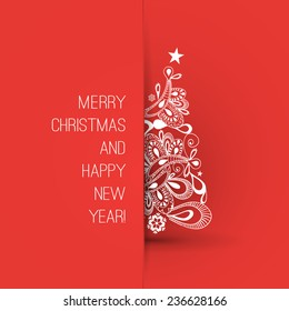 Christmas Greeting Cards Design.Christmas Greeting Card Images Stock Photos Vectors