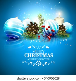 Christmas Greeting Images.Christmas Greetings Images Stock Photos Vectors