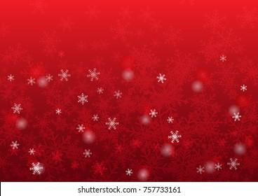 冬 きれいのイラスト素材画像ベクター画像 Shutterstock