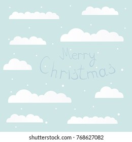 Christmas holiday,vector illustration