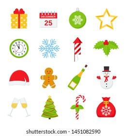 Weihnachten Mistelzweig Images Stock Photos Vectors
