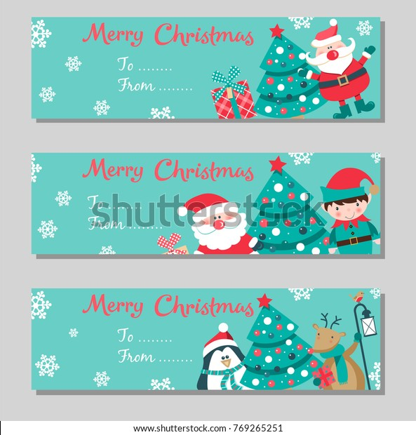 Categories Christmas Invitation Card