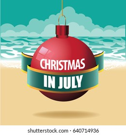 Christmas In August Poster.Christmas In August Images Stock Photos Vectors