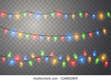 Christmas Lights.Christmas Lights Images Stock Photos Vectors Shutterstock