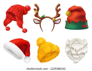 Image De Noel 3d.Noel 3d Images Stock Photos Vectors Shutterstock