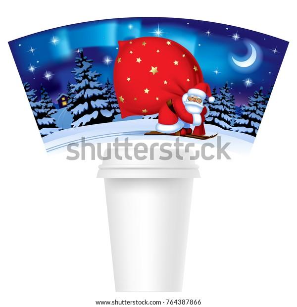 ideas for Christmas Table FavoursBig Hearted Education | 620x600