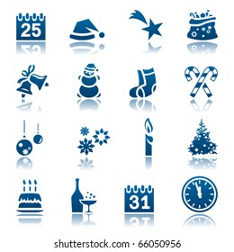 new year clipart images stock photos vectors shutterstock shutterstock
