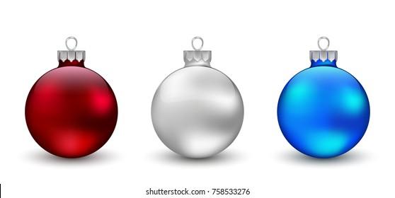 Christmas ornament images stock photos & vectors shutterstock