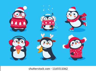 06f2844539a Baby Penguin Images, Stock Photos & Vectors | Shutterstock