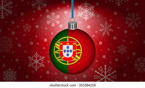 Christmas In Portugal.Portugal Christmas Stock Vectors Images Vector Art