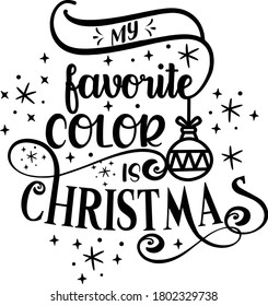 Christmas Quote is suitable for crafts, hobby, cards, invitations, website or crafts projects. Perfect for magazine, news papers, posters, invitations, flyers, printable wall art, crafts etc.
