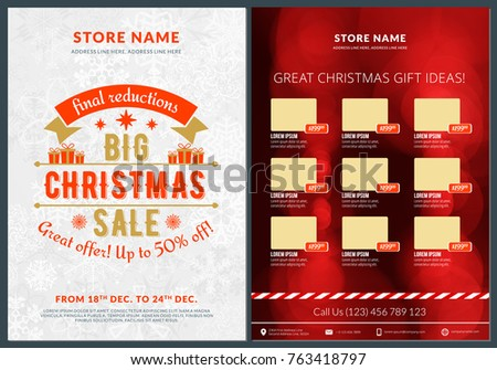 sears 1967 christmas catalog wish book free shipping