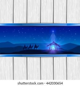 Image De Noel Jesus.Noel Jesus Stock Vectors Images Vector Art Shutterstock