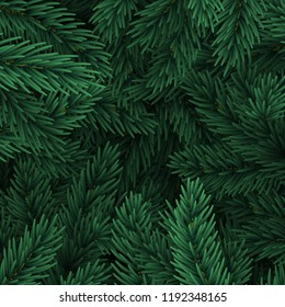Christmas Textures.Christmas Texture Images Stock Photos Vectors Shutterstock