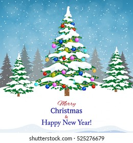 Mery Christmas.Mery Christmas Images Stock Photos Vectors Shutterstock