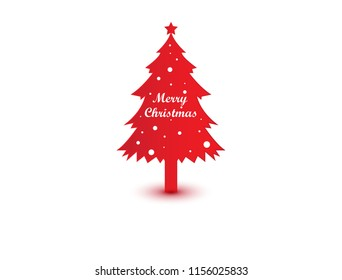 christmas tree silhouette images stock photos vectors shutterstock