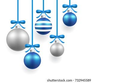 christmas tree decoration templates