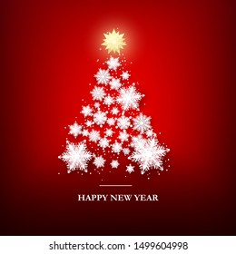 Christmas Greetings Images.Christmas Greetings Images Stock Photos Vectors