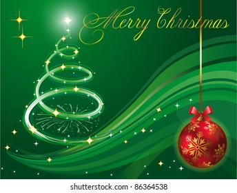 Christmas Ecards.Free Christmas Ecards Images Stock Photos Vectors