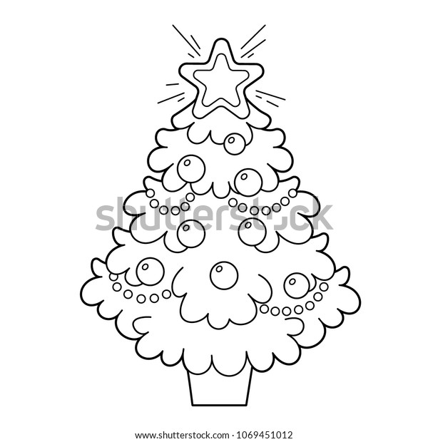 christmas & new year activities. christmas colouring pages. new year ... | 620x600