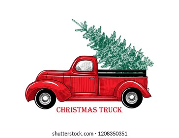 Christmas Car Decorations.Christmas Car Decorations Stock Vectors Images Vector Art