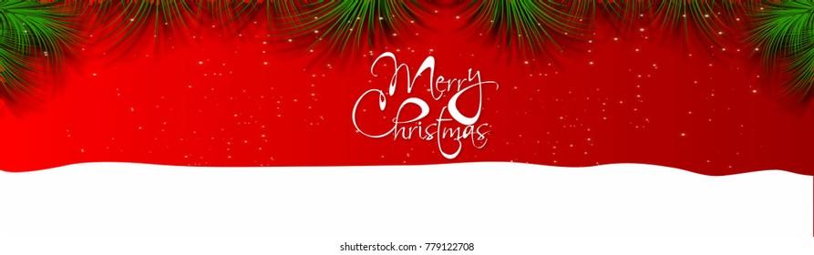 Christmas(Celebrate 25 December)
