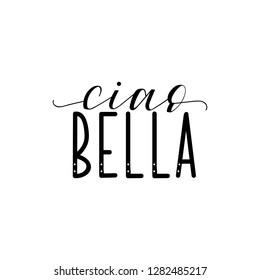 Bella Ciao Images Stock Photos Vectors Shutterstock