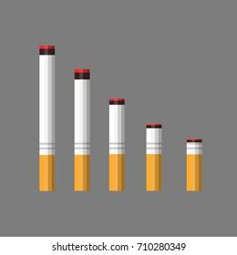 cigarette  addiction  area  background  smoke
