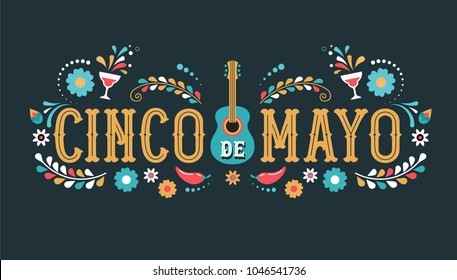 Cinco De Mayo Images Stock Photos Vectors