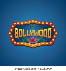cinema logo