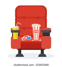 Cinema Images, Stock Photos & Vectors | Shutterstock