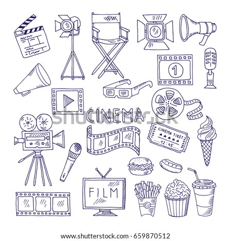 film set diagram wiring diagram progresif Film Plot Diagram film set diagram wiring diagram set status and role set cinematography doodle set video movie entertainment