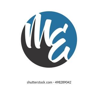 circle gestalt typography alphabet typeset typeface logotype font image vector icon