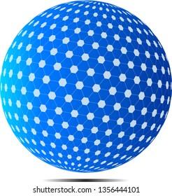 Circle global online