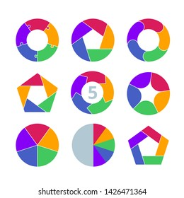 Logo Design Images, Stock Photos & Vectors | Shutterstock