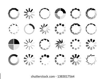 Imágenes, fotos de stock y vectores sobre Icono Animacion | Shutterstock