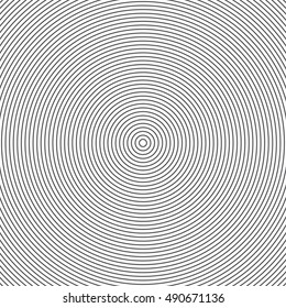 Circle pattern design-vector illustration