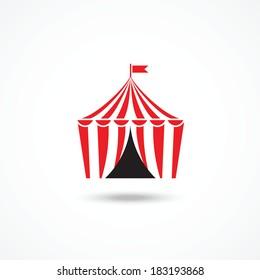 Circus icon