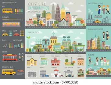 住宅街 イラスト の画像写真素材ベクター画像 Shutterstock