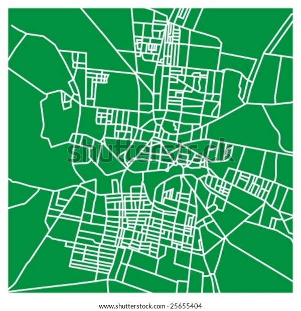 City Street Map Vector Background Stock Vector (Royalty Free ... on local city maps, metro city maps, city lot maps, city tourist maps, city food maps, city state maps, neighborhood maps, city of simi valley maps, city background, city of youngtown az map, city map of illinois cities, city highway maps, city walking map boston, city of jefferson city tennessee, new york city maps, city place maps, road maps, print city maps, city streets of fort collins, city of temple tx maps,