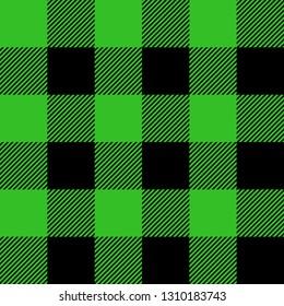 Clan Forbes Tartan Plaid Scottish Pattern eps 10