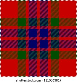 Clan Fraser Images, Stock Photos & Vectors | Shutterstock