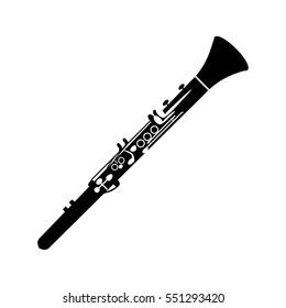 clarinet images stock photos vectors shutterstock rh shutterstock com