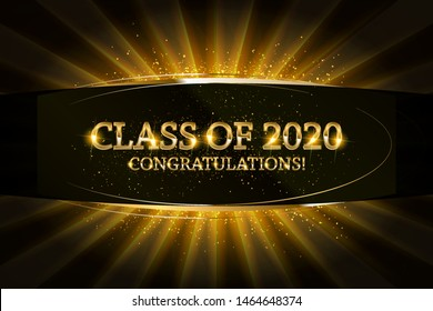 Graduation Background 2020.Graduation 2019 Images Stock Photos Vectors Shutterstock
