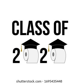 Class 2020 Images, Stock Photos & Vectors | Shutterstock