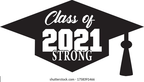Class of 2021 Images, Stock Photos & Vectors | Shutterstock